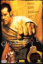 Kontrol (2004) afişi