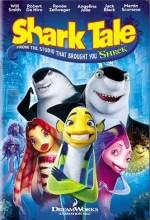 Shark Tale – Köpekbalığı Hikayesi 2004 Türkçe indir