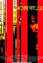 Koreatown (2007) afişi