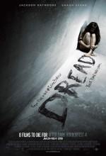 Korku (2009) afişi
