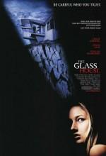 Korkunç Şüphe (2001) afişi