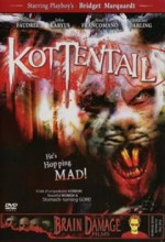 Kottentail (2004) afişi