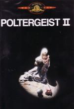 Kötü Ruh 2: Diğer Taraf (1986) afişi