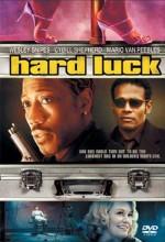 Kötü Şans (2006) afişi