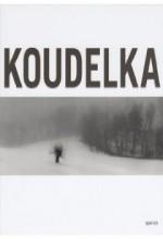 Koudelka (1999) afişi