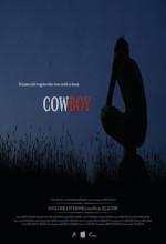 Kovboy (2008) afişi