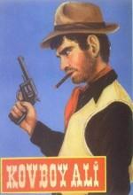 Kovboy Ali