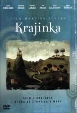Krajinka (2000) afişi