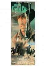 Kristal Göz (1991) afişi