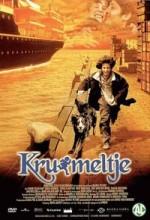 Little Crumb (1999) afişi