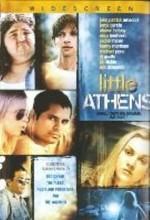 Küçük Atina (2005) afişi