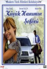Küçük Hanımın Şoförü (2007) afişi