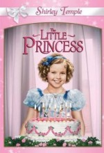 Küçük Prenses