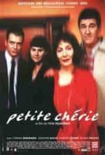 Küçük Sevgili (2000) afişi