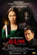 Kulam (2008) afişi