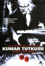 Kumar Tutkusu (2003) afişi