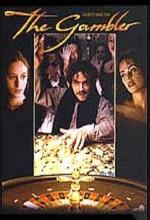Kumarbaz (1997) afişi