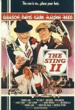 Kumarbazlar (1983) afişi