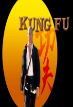 Kung-fu (1972) afişi