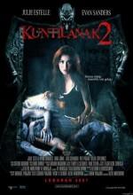 Kuntilanak 2 (2007) afişi