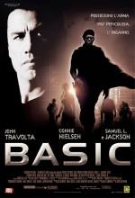Kuraldışı (2003) afişi