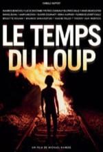 Kurdun Günü (2003) afişi