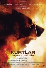 Kurtlar İmparatorluğu (2005) afişi