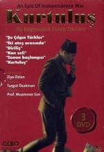 Kurtuluş (1994) afişi