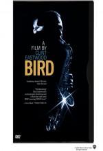 Kuş (1988) afişi