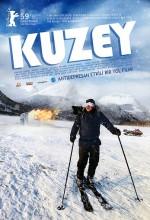 Kuzey (2009) afişi