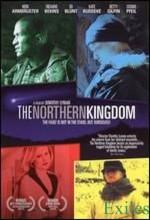 Kuzey Krallığı (2009) afişi