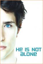 Kyle Xy (2007) afişi
