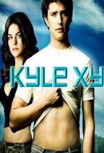 Kyle Xy (2009) afişi