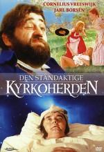 Kyrkoherden (1970) afişi