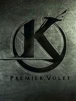 Kaamelott - Premier volet (2020) afişi