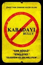 Kabadayı: Bully (2011) afişi