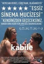 Kabile (2014) afişi