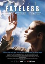 Kadersizlik (2005) afişi