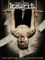 Kağıt (2010) afişi
