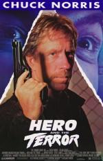 Kahraman (1988) afişi