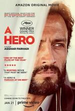 Kahraman (2021) afişi