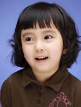 Kal So-won Oyuncuları
