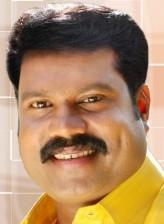 Kalabhavan Mani Oyuncuları