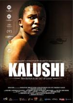 Kalushi: The Story of Solomon Mahlangu