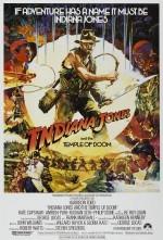 Kamçılı Adam (1984) afişi