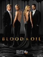 Kan ve Petrol