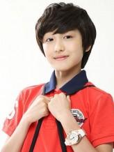 Kang Chan Hee Oyuncuları