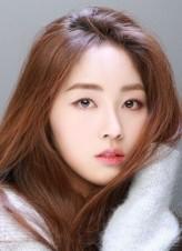 Kang Da-Hyun Oyuncuları