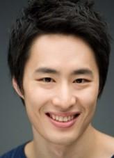 Kang Dong-yup Oyuncuları