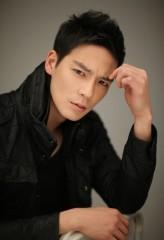 Kang Eun-Tak Oyuncuları